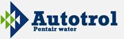 logo-autotrol