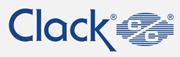 logo-clack