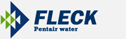 Logo_logo-fleck