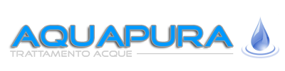 logo-aquapura