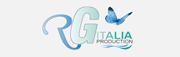 logo_rg_italia